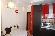6 000 000 Руб., Продаётся 1-комнатная квартира по адресу Лухмановская 22, Купить квартиру в Москве по недорогой цене, ID объекта - 320891499 - Фото 25