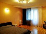 Продается 1 комнатная дизайнерская квартира в доме Бизнес класса - Фото 2