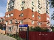 Сдаюофис, Хабаровск, улица Пушкина, 50