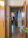 12 900 000 Руб., Продается 3-х комнатная квартира, Продажа квартир в Москве, ID объекта - 332235986 - Фото 16