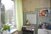 1 850 000 Руб., Квартира на четвертом этаже ждет Вас, Продажа квартир в Балабаново, ID объекта - 333656321 - Фото 17