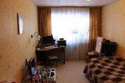 Продам 3-к квартиру, Воскресенск Город, улица Андреса 44 - Фото 5