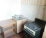 Продажа квартир ул. Жолудева