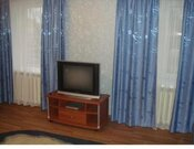 Сдается 3 комнатная квартира центре - Фото 2