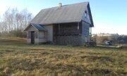 Продажа дома, Изборск, Печорский район - Фото 2