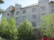 3 500 000 Руб., Продажа квартиры, Новосибирск, Ул. Охотская, Продажа квартир в Новосибирске, ID объекта - 319707797 - Фото 37