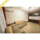 Комфортная 2-ух комнатная квартира для молодой семьи, Продажа квартир в Ульяновске, ID объекта - 332175947 - Фото 1