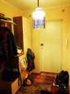 Однокомнатная квартира с идеальной инфраструктурой в чистой продаже., Купить квартиру в Ярославле по недорогой цене, ID объекта - 317882962 - Фото 6