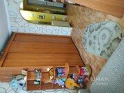Продажа квартиры, Сухой Лог, Сухоложский район, Ул. Юбилейная - Фото 1