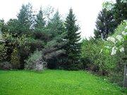 Продается дача усадьба на 17 сотках в Наро-Фоминском районе - Фото 3