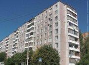 1-но комнатная квартира Серпухов пр-д Мишина д.13