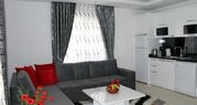 Продажа квартиры, Аланья, Анталья, Купить квартиру Аланья, Турция по недорогой цене, ID объекта - 313158745 - Фото 3
