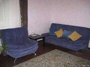 Квартира Курьинский пер. 3