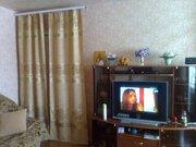 Продажа квартиры, Центральный, Топкинский район, Ул. Советская - Фото 4