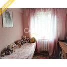 Пермь, Вагонная, 9, Купить квартиру в Перми по недорогой цене, ID объекта - 321080577 - Фото 10