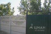 Продажа дома, Пушкино, Советский район, Ул. Первомайская - Фото 2