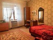 3к квартира ул. Чехова 53 - Фото 2