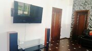 Двухкомнатная квартира с ремонтом в Ялте в новом жилом доме - Фото 2