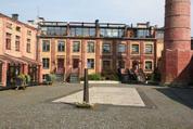Продажа квартиры, Купить квартиру Рига, Латвия по недорогой цене, ID объекта - 313137117 - Фото 3