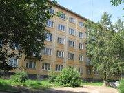 Продам 2к.кв. г.Екатеринбург, ул. П.Лумумбы, 27