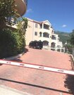 Продается квартира в Черногории Будва - Фото 3