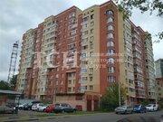 2-комн. квартира, Щелково, ул Шмидта, 1 - Фото 1