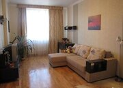 1 комнатная квартира, Купить квартиру в Краснодаре по недорогой цене, ID объекта - 322783852 - Фото 1