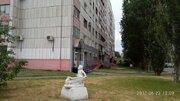 2-к ул. Социалистический, 69, Купить квартиру в Барнауле по недорогой цене, ID объекта - 321863408 - Фото 5