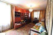 Продажа 2х-комнатной грузинки в Ялте на 10-ый микрорайоне. Ипотека