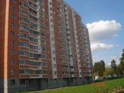 Продажа квартир ул. Родниковая