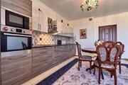 Продажа квартиры, Краснодар, Ул. Кожевенная