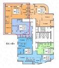 4 700 000 Руб., 3 комнатная квартира на Мичурина, Продажа квартир в Саратове, ID объекта - 326368369 - Фото 2