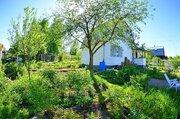Продается дом 80 кв.м, д.Белозерово, СНТ «Островня» - Фото 5
