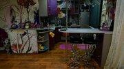 1 790 000 Руб., Продажа квартиры, Курган, Ул. Володарского, Купить квартиру в Кургане по недорогой цене, ID объекта - 329564542 - Фото 13