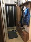 Продается 3-х комнатная квартира пл.63.6 кв.м. в г. Дедовске по ул .Бо, Купить квартиру в Дедовске по недорогой цене, ID объекта - 325487930 - Фото 14