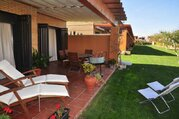 Продажа дома, Камбрильс, Таррагона, Продажа домов и коттеджей Камбрильс, Испания, ID объекта - 502063465 - Фото 3