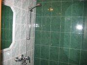 Хорошая 2-комнатная квартира улучшенной планировки на Древлянке - Фото 4
