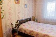 3 000 000 Руб., Квартира, Мурманск, Баумана, Продажа квартир в Мурманске, ID объекта - 333623032 - Фото 4