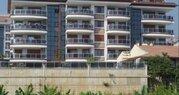 Продажа квартиры, Аланья, Анталья, Купить квартиру Аланья, Турция по недорогой цене, ID объекта - 313158619 - Фото 2