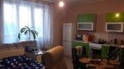 Продается 2к квартира В Г.кимры по ул.50 лет влксм 20 - Фото 2