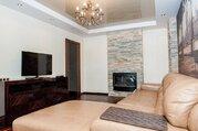 Продается 3-комн. квартира в г. Подольск, ул. Литейная, д. 46 - Фото 2