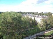 Продаю1комнатнуюквартиру, Смоленск, улица Котовского, 27