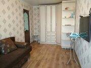 2 600 000 Руб., Продается 3-комн. квартира., Купить квартиру в Калининграде по недорогой цене, ID объекта - 320564131 - Фото 4