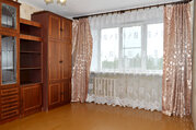 3-комн.квартира - Фото 3
