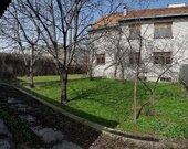 Дом в пригороде Кисловодска - Фото 3