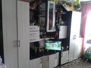 Продажа квартиры, Кумены, Куменский район, Ул. Гагарина - Фото 2