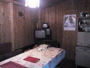 Продам дачу в СНТ Эврика Наро-фоминский район - Фото 3