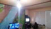Продам 1 комн. кв. в г. Москва, ул. Дубнинская, д. 30, корп. 2 - Фото 1