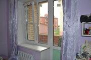 Квартира, ул. Терешковой, д.15