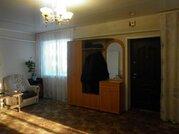 Продажа дома, Немецкий Национальный район - Фото 2